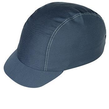 PACE SPORT V-SLIM CAP NAVY