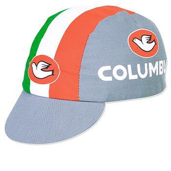 PACE COLUMBUS ITALIA CAP