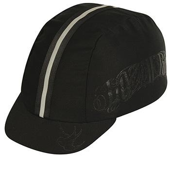 PACE LIVE2RIDE CAP