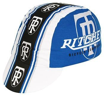 PACE RITCHEY TR CAP