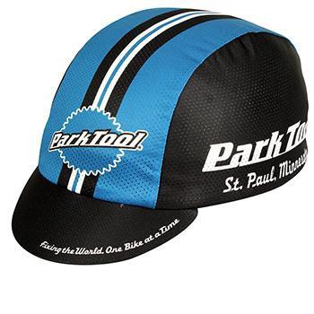 PACE COOLMAX PARK CAP