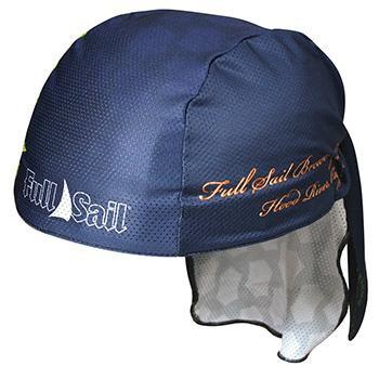 Pace Coolmax Skull Cap Full Sail