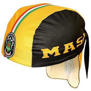PACE COOLMAX MASI SKULL CAP