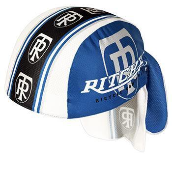 PACE COOLMAX RITCHEY TR SKULL CAP