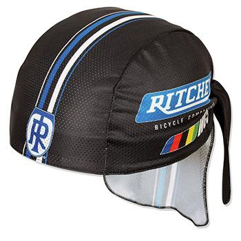 PACE COOLMAX RITCHEY WC SKULL CAP