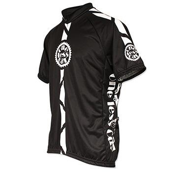 PACE ONE LESS CAR JERSEY