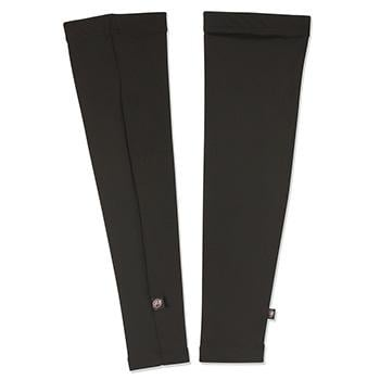 PACE THERMAL O2 ARM WARMER