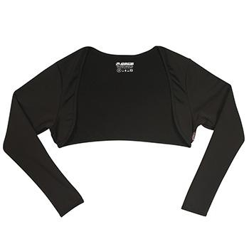 PACE THERMAL O2 WOMEN'S BOLERO