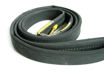 Continental Grand Prix 4000 SR Tubular Tyre Tire 28x22mm