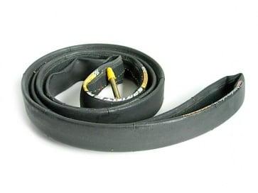 Continental Sprinter Tubular Tire Tyre 28x22mm
