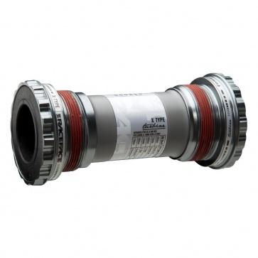 RACE FACE TURBINE X-TYPE BB 68/73mm