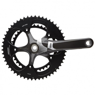 SRAM FORCE GXP 172.5 53/39T NO BB
