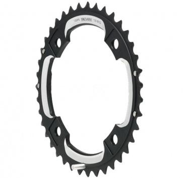 Truvativ C-ring 44t Black 104bcd (3x10) Bb30