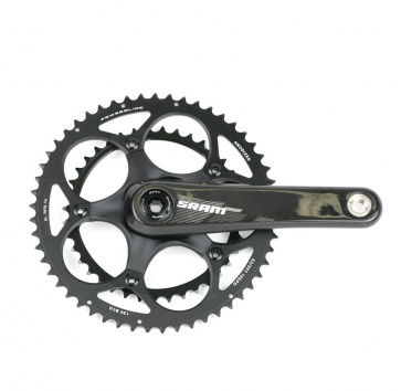 SRAM S950 COMPACT BB30 172.5 50/34T
