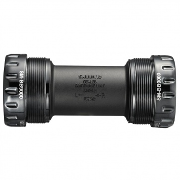 SHIMANO SM-BB9000 DURA-ACE BB CUPS BSA