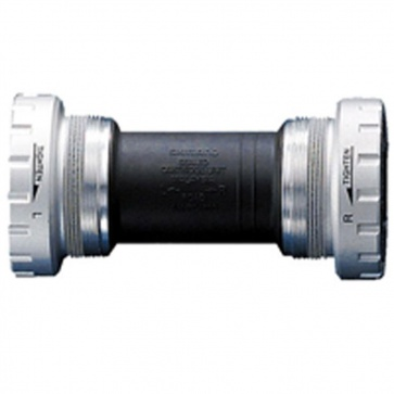 SHIMANO SM-BB4600 TIAGRA BB CUPS/BEARINGS