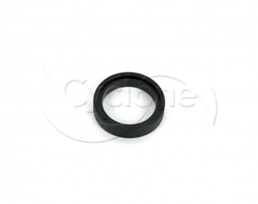 SHIMANO FCM761 SPINDLE SPACER HOLLOWTECH II 6.5mm