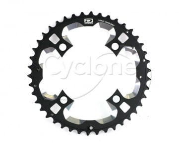 SHIMANO FC-M770 XT 42T 104BCD 10-SPEED AE-TYPE