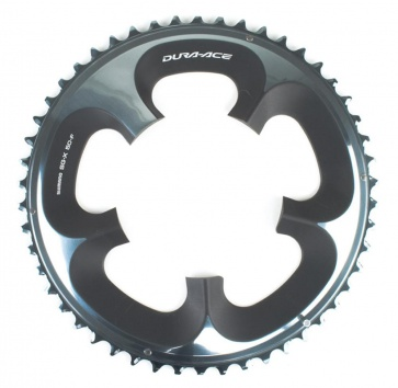 SHIMANO FC-7950 DURA-ACE 50T 110BCD 10-SPEED