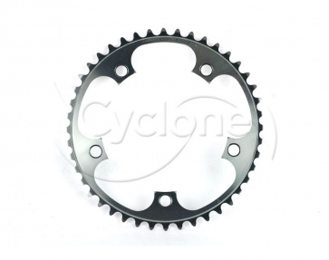 SHIMANO FC-7800 DURA-ACE 44T 130BCD 10-SPEED E-TYPE TT