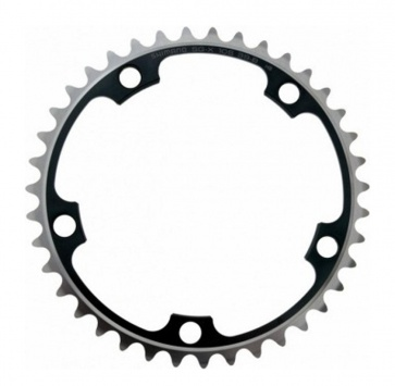 SHIMANO FC-7900 DURA-ACE 39T 130BCD 10-SPEED