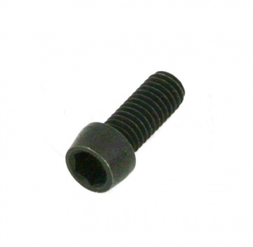 SHIMANO FC-M960 XTR CRANK ARM PINCH BOLT