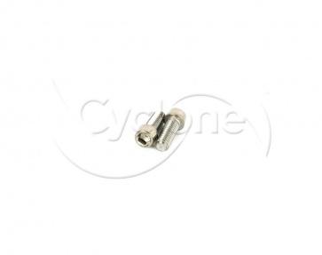 SHIMANO FC-7800 DURA-ACE CRANK ARM PINCH BOLT