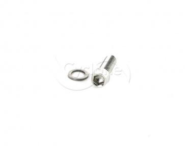 SHIMANO FC-6600 ULTEGRA CRANK ARM PINCH BOLT