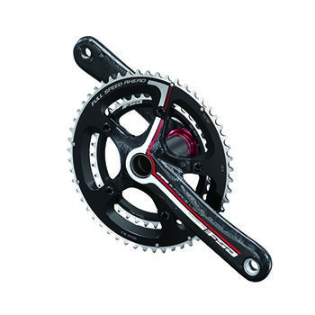FSA K-FORCE Light 175 39/53T N11 MegaExo Crankset
