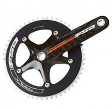 FSA CARBON TRACK 165 49T ISIS