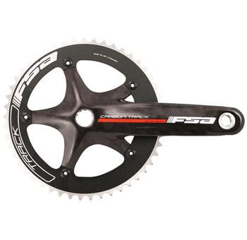 FSA CARBON TRACK 175 49T ISIS