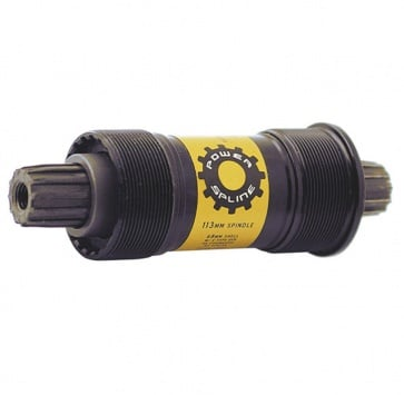 Truvativ Power Spline Bb 68e/73x113 Bottom Bracket