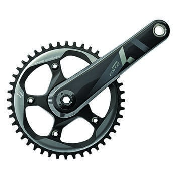 Sram Force CX1 GXP 110BCD Crankset 170mm No BB