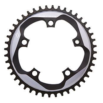 Sram X-Sync Chain Ring 46T 110 BCD 1 x 11SP Grey