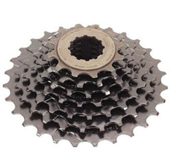 SHIMANO CS-HG50 12-28T 7-SPEED CASSETTE