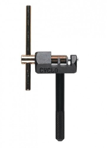 Cyclo 06300 Universal Rivoli Chain Rivet Extractor
