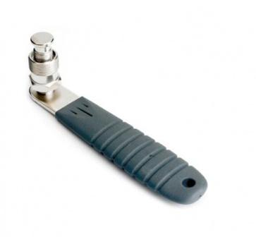 Cyclo 06341 Cotterless Crank Extractor Handle Splinded
