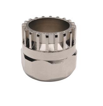 Cyclo 06396 Bottom Bracket Cartridge Tool Shimano Fit