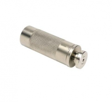 Cyclo Star Fangled Nut Setting Tool 07721
