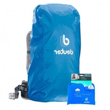 Deuter backpack Rain Cover2 for 30~50L