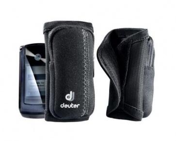 Deuter iPhone PDA Holder Case for BackPack bag