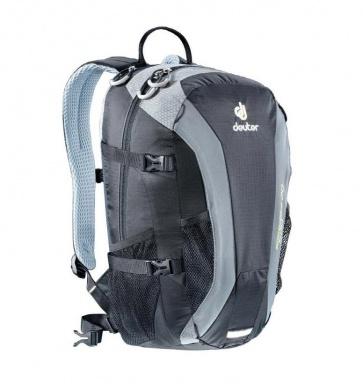 Deuter New Speed Lite 20 backpack bag