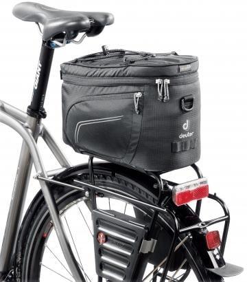 Deuter rack top pack bag rear pannier