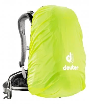 Deuter Square backpack rain cover Neon Color