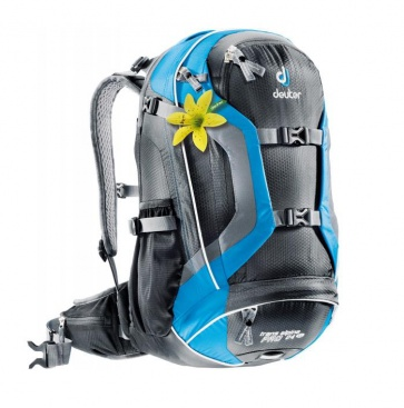 Deuter Trans Alpine Pro 24 SL Womens Back Pack