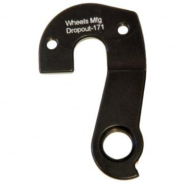 WHEELS MFG DROPOUT-171