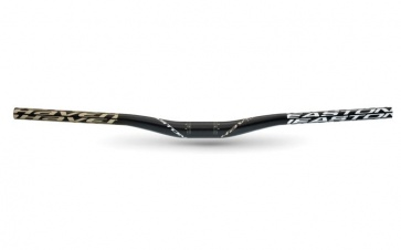Easton Haven Black Riser Handle bar