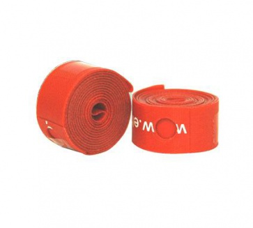 Elfama bicycle rim tape 700c 622 nylon