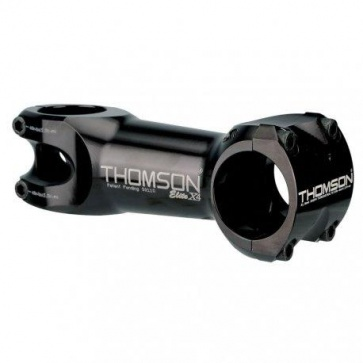 Thomson Elite X4 MTB Stem Black