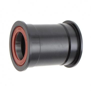 Enduro BB BK-6010 ABEC-3 PF30 Bottom Bracket